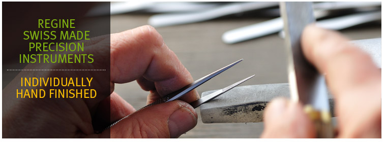High Precision Swiss Tweezers - LEGAL DISCLAIMER