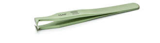 Tweezer 15AP - Regine High Quality Products - Electronics - Epoxy Tweezers