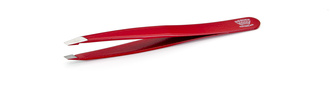 Tweezer E-2 - Regine High Quality Products - Cosmetic - By Finishing