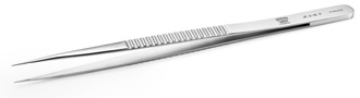 Tweezer JF-3-18P - Swiss Quality Tweezers - Medical Tweezers by Regine Switzerland
